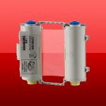 Transf.páska vč. Cartridge / OCHRANNÁ TRANSPARENTNÍ LAMINAČNÍ (PCPMR47-RC)