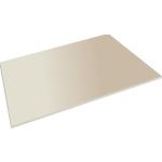 Silikonová podložka Premium 40 x 55 x 0,25 cm