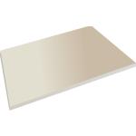 Silikonová podložka Universal 40 x 55 x 0,5 cm