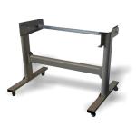 Stojan pro řezací plotry Expert II a Puma IV (60 cm) / 290090820G