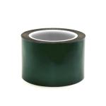 StrongTape – zelená lepicí páska pro síťoviny GOCCOPRO (70mmx66m)