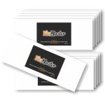 PixMugPaper / sublimační papír na hrníčky 1100 listů