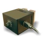 Tepelný regulátor pro Flash sušící jednotku BL-218