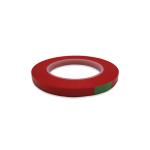 PixMaster / Termopáska k fixaci sublimačního papíru na předmět, 10mm x 66m