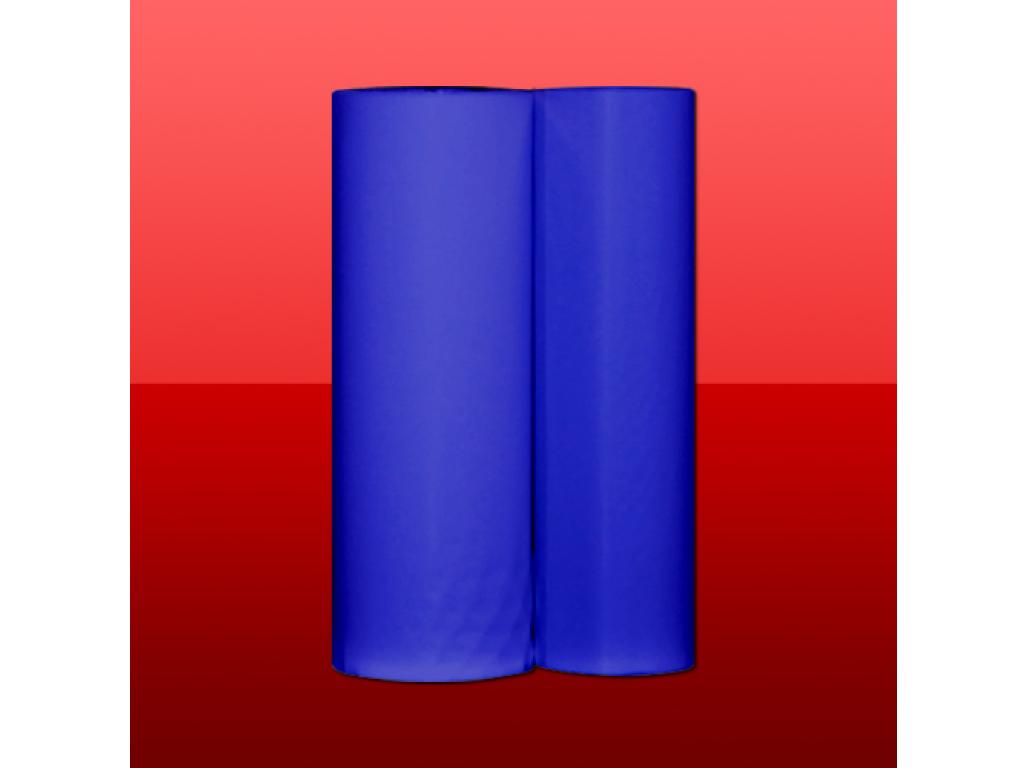 Transferová páska MODRÁ (PCPMR43)
