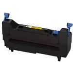 Zapékací jednotka pro tiskárnu PixPrinter Color A3 (823)