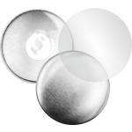 Placky 32mm_magnet