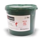 IM-6110 InkMaster plastisol COLORMIX (bílá)