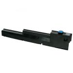 PixPrinter / Nádobka na odpadní toner pro tiskárnu PixPrinter WHITE A3 ES9420WT