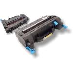 PixPrinter / Zapékací jednotka pro tiskárnu PixPrinter WHITE A4 ES7411WT