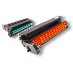 PixPrinter / Válec CYAN pro tiskárnu PixPrinter WHITE A4 ES7411WT