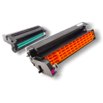 PixPrinter / Válec MAGENTA pro tiskárnu PixPrinter WHITE A3 ES9420WT