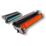 PixPrinter / Válec MAGENTA pro tiskárnu PixPrinter WHITE A4 ES7411WT