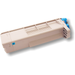 PixPrinter / Toner CYAN pro tiskárnu PixPrinter WHITE A3 ES9420WT