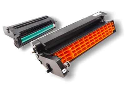 PixPrinter / Válec BÍLÝ pro tiskárnu PixPrinter WHITE A3 model 2017