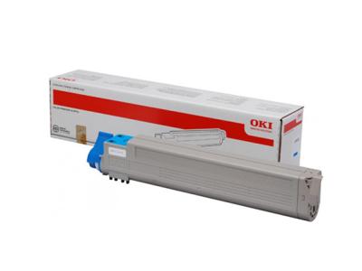Toner Magenta pro tiskárnu PRO9541 A3++