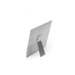 Stolní stojan pro plechy HD Foto Panel