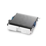 PixPrinter / Pásová jednotka pro tiskárnu PixPrinter Color A3 (823)