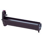 PixPrinter / Válec YELLOW pro tiskárnu PixPrinter Color A3 (823)