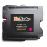 PixMaster / Cartridge se sublimačním inkoustem, magenta, 68ml (pro A3) / 7100