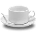 PixMaster / Kávový set