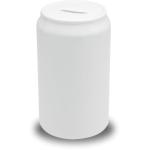 PixMaster / Pokladnička keramická_bílá