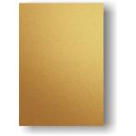 PixMaster / Plech hliníkový_ZLATÁ mat (600x400mm)