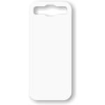 PixMaster / Náhradní plech (naformátovaný) pro kryt Samsung Galaxy S3