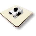 Výměnná paleta pro EASYSCREEN_čtvercová 40x40cm