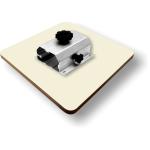 Výměnná paleta pro EASYSCREEN PRO_čtvercová 40x40cm