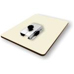 Výměnná paleta pro EASYSCREEN_velká_51x66cm