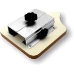 Výměnná paleta malá pro EASYSCREEN - 25x25cm