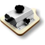 Výměnná paleta malá pro EASYSCREEN PRO - 25x25cm