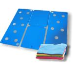 Šablona pro skládání textilu STANDARD