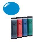 Inkoust SF BLUE (2x 1000ml) (pro duplikátor RISO)