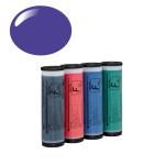 Inkoust SF FEDERAL BLUE (2x 1000ml) (pro duplikátor RISO)