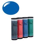 Inkoust SF MEDIUM BLUE (2x 1000ml) (pro duplikátor RISO)