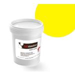 IM-6210 InkMaster plastisol (žlutá citrónová - krycí) 1kg