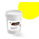 IM-6215P InkMaster plastisol COLORMIX (žlutá) 1kg