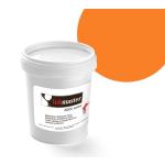 IM-6311 InkMaster plastisol (oranžová tmavá) 1kg