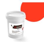 IM-6315P InkMaster plastisol COLORMIX (oranžová) 1kg
