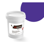 IM-6520 InkMaster plastisol (fialová - krycí) 1kg