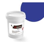 IM-6620 InkMaster plastisol (modrá) 1kg