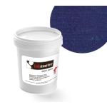 IM-6644P InkMaster plastisol COLORMIX (modrá) 1kg