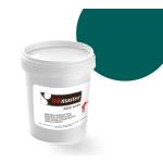 IM-6705 InkMaster plastisol (tyrkysová - krycí) 1kg