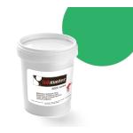 IM-6710 InkMaster plastisol (zelená světlá - krycí) 1kg
