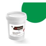 IM-6720 InkMaster plastisol (zelená) 1kg
