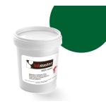 IM-6730 InkMaster plastisol (zelená tmavá) 1kg