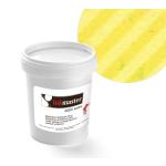 IM-6C20 InkMaster barvivo (žlutá) 1kg
