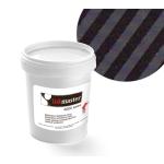 IM-6C90 InkMaster barvivo (černá) 1kg